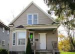 Foreclosed Home in Chicago 60628 W 114TH ST - Property ID: 4076919648