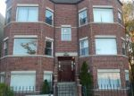 Foreclosed Home in Chicago 60624 N HAMLIN AVE - Property ID: 4076936735