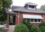 Foreclosed Home in Elmwood Park 60707 N NEVA AVE - Property ID: 4076942871