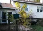 Foreclosed Home in Crystal Lake 60014 IL ROUTE 176 - Property ID: 4076950306