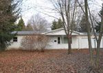 Foreclosed Home in Oswego 60543 W RICKARD DR - Property ID: 4076953371