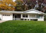 Foreclosed Home in Dekalb 60115 JOANNE LN - Property ID: 4076963892