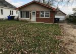 Foreclosed Home in Chicago Heights 60411 COMMERCIAL AVE - Property ID: 4076979651