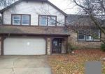 Foreclosed Home in Aurora 60504 WESTHAMPTON CT - Property ID: 4076993223