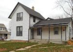 Foreclosed Home in Rockford 61107 SUMMIT ST - Property ID: 4077011631