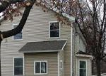 Foreclosed Home in Poughkeepsie 12601 WINNIKEE AVE - Property ID: 4077033523