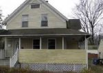 Foreclosed Home in Norwich 06360 YERRINGTON AVE - Property ID: 4077034396