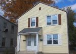 Foreclosed Home in Bridgeport 6606 GARFIELD AVE - Property ID: 4077037911