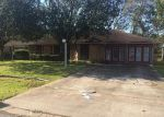 Foreclosed Home in League City 77573 VANCE ST - Property ID: 4077040986