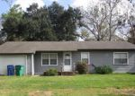 Foreclosed Home in West Columbia 77486 S 12TH ST - Property ID: 4077046217