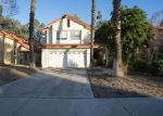 Foreclosed Home in Murrieta 92562 LEAFWOOD DR - Property ID: 4077065942