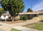 Foreclosed Home in Anaheim 92805 S WAYSIDE PL - Property ID: 4077082577