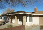 Foreclosed Home in Lancaster 93535 154TH ST E - Property ID: 4077151781