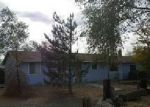 Foreclosed Home in Reno 89506 TUPELO ST - Property ID: 4077171485