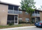 Foreclosed Home in Pompano Beach 33065 ROYAL PALM BLVD - Property ID: 4077193828