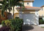 Foreclosed Home in Fort Lauderdale 33321 TUSCANY TER - Property ID: 4077204775
