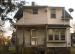 Foreclosed Home in Highland Park 48203 HILL ST - Property ID: 4077283608