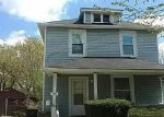 Foreclosed Home in Lansing 48912 RUMSEY AVE - Property ID: 4077300691