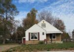 Foreclosed Home in Garden City 48135 BLOCK ST - Property ID: 4077302886