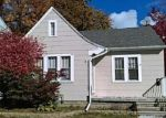 Foreclosed Home in Monroe 48162 GLENDALE CT - Property ID: 4077308121
