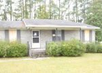 Foreclosed Home in Conway 29527 LINCOLN PARK DR - Property ID: 4077312509