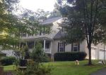 Foreclosed Home in Ruckersville 22968 WIND RIDGE DR - Property ID: 4077321711