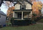Foreclosed Home in Coraopolis 15108 MAIN ST - Property ID: 4077323457