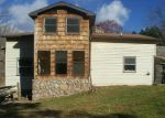 Foreclosed Home in Cumberland 21502 FANSLER RD NE - Property ID: 4077360246