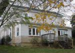 Foreclosed Home in Frederick 21704 BARTONSVILLE RD - Property ID: 4077361565