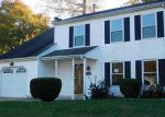 Foreclosed Home in Hampton 23663 OLD POINT AVE - Property ID: 4077409744