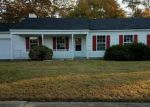 Foreclosed Home in Hampton 23666 RUBY CT - Property ID: 4077411944