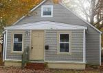 Foreclosed Home in Newport News 23605 50TH ST - Property ID: 4077440392