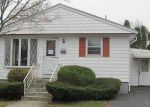 Foreclosed Home in North Providence 02911 SHERMAN AVE - Property ID: 4077458800