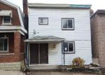 Foreclosed Home in Pittsburgh 15211 NORTON ST - Property ID: 4077479375