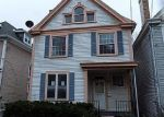 Foreclosed Home in Pittsburgh 15212 OSWALD ST - Property ID: 4077494715