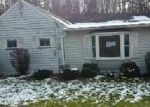Foreclosed Home in New Castle 16105 EASTBROOK RD - Property ID: 4077505662