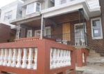 Foreclosed Home in Philadelphia 19124 E PIKE ST - Property ID: 4077517931