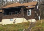 Foreclosed Home in Pittsburgh 15218 S BRADDOCK AVE - Property ID: 4077538504
