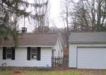 Foreclosed Home in Meadville 16335 PETTIS RD - Property ID: 4077543771