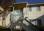 Foreclosed Home in Vista 92084 PALOMAR PL - Property ID: 4077588887