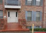 Foreclosed Home in San Antonio 78229 FREDERICKSBURG RD - Property ID: 4077650182