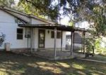 Foreclosed Home in San Antonio 78223 ANZA ST - Property ID: 4077652377