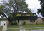 Foreclosed Home in San Antonio 78230 PRINCE GEORGE DR - Property ID: 4077656769