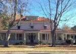 Foreclosed Home in Clinton 28328 COLLEGE ST - Property ID: 4077662452