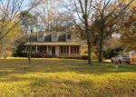 Foreclosed Home in Rock Hill 29732 NORMANDY WAY - Property ID: 4077682601