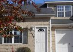 Foreclosed Home in Hubert 28539 KELLY CIR - Property ID: 4077688738