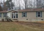 Foreclosed Home in Asheville 28806 EVELYN ACRES DR - Property ID: 4077705818