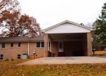 Foreclosed Home in Lexington 27292 DEARR DR - Property ID: 4077712375