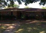 Foreclosed Home in Desoto 75115 MANTLEBROOK DR - Property ID: 4077736916
