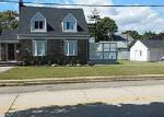 Foreclosed Home in Lynbrook 11563 CHESTER RD - Property ID: 4077752231
